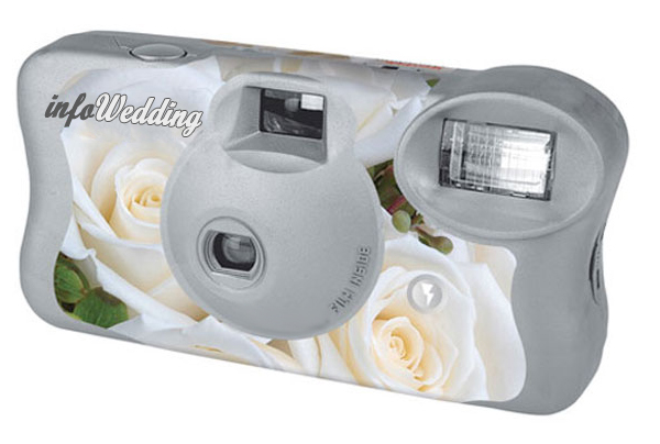 infowedding wedding camera