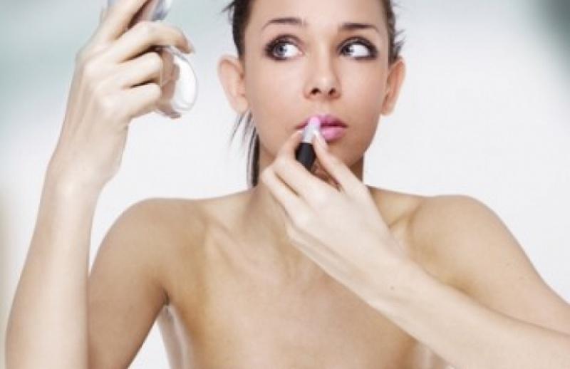 5 λάθη στο μακιγιάζ που ξενερώνουν τους άντρες!