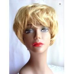 Περούκα συνθετική kathryn