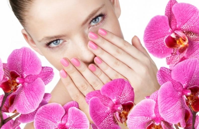 Μικρές συμβουλές για υπέροχα νύχια!!!
