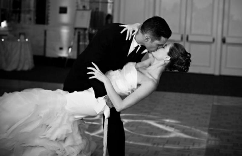 5 Συμβουλές για να αντιμετωπίσετε ψύχραιμα τον πρώτο σας χορό