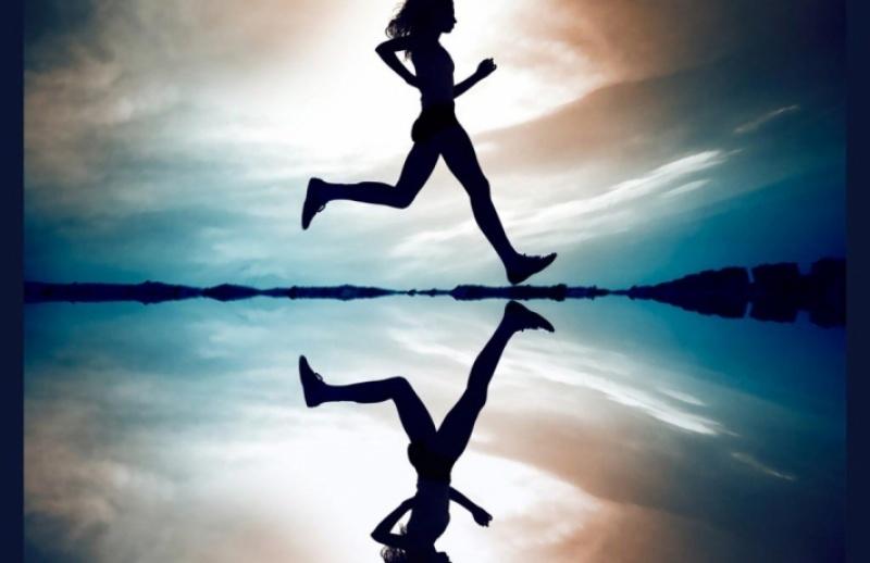 Πώς να διορθώσετε προβλήματα υγείας με την άσκηση